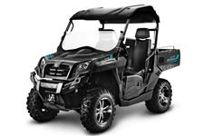 UTV UFORCE550EPS
