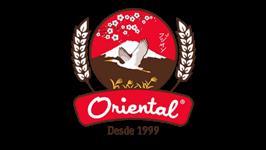 Indústria de Pães fatiados especiais e integral