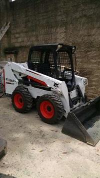 Bobcat s510