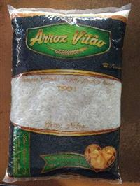 VENDA ARROZ FARDO BENEFICIADO 30 KG ATACADO