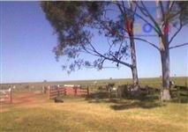 Sitio rural