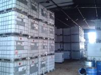 Containers 1000 Litros,