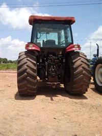 Trator Case MXM 180c 4x4 ano 06