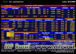 REGISTRO NA EUROCLEAR, BLOOMBERG, DTCC, CME GROUP