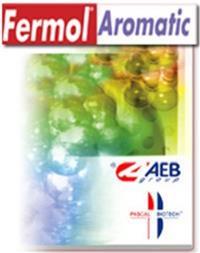Fermol Aromatic - Levedura específica para vinhos brancos