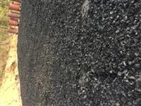 Carvao de casca de coco para narguilé