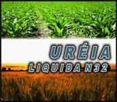 SUPER UREIA LIQUIDA 32,00% + AMINOACIDOS BIO ATIVADOR