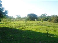 Vendo terreno rural em Formoso - MG