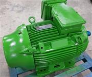 Motores Elétricos Trifásicos - WEG