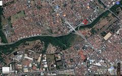 Terreno 2,3,5, ou 7.000 m2 no total, em ponto comercial de Sao Jose do Rio Preto