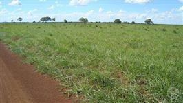 Maguinifica Fazenda com 1946 hectares em Paracatu - MG