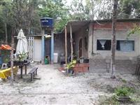 Casa litoral sul