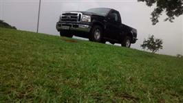 Camionete ford f250