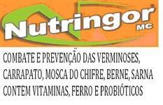NUTRINGOR MC
