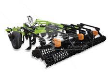 Escarificador Lice 11000 / 11 Hastes – Inroda > Novo