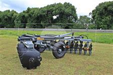 Grade Aradora Intermediária CRI 22 x 28″ – Baldan > Nova