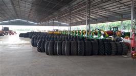 Pneu 710/70R38 - Advance - RADIAL > Novo
