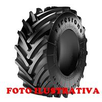 Pneu 710/70R38 - GoodYear - Radial > Novo