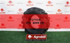 Pneu 14.9x26 / 12 Lonas - Pirelli - TM 95 > Novo