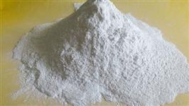 Metiltestosterona 17 Alfa | 1 Kg