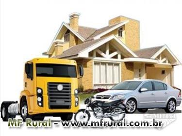 Crédito Rural Fácil 0.10% A.M