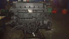 MOTOR CASE 8800