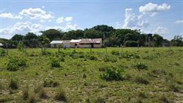 vende-se fazenda em Amajari, a 20 km da cidade, com 1114 hectares, capacidade de criar 600 bois ano