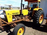 Trator Valtra/Valmet BL 88 4x2 ano 84