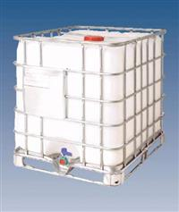 COMPRO CONTAINERS IBC