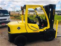 Empilhadeira Hyster H90FT