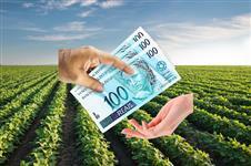 Crédito Rural e Urbano