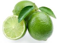 limão a venda para mercado