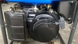 Grupo Gerador 6000 Watts