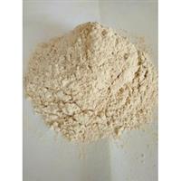 Oxido de Silicio 50.3% , SI 20.0 %