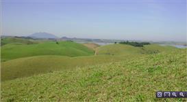 Fazenda 250 alqueires Silva Jardim Serra Rio de Janeiro Completa com descritivo