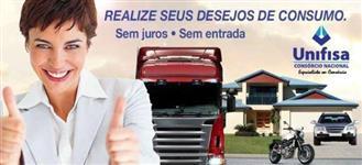 Adquira seu maquinário sem JUROS do BNDS ou FINAME!