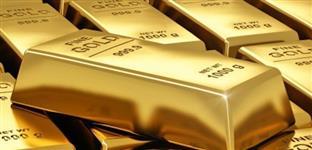 Temos Ouro e diamantes para venda
