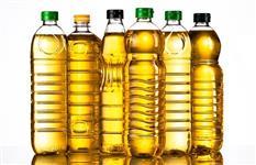 Temos óleos de Soja,Milho,Girassol para exportação