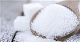 Temos açúcar para exportação e outros commodities