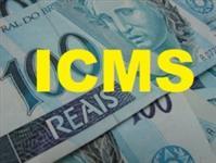 COMPRA DE ICMS E-CREDAC E EXPORTAÇÃO