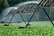 Agricultura de Precisão, Perfuração de Poços, Cisterna e Análise de Solo