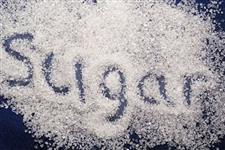 Açúcar IC 45