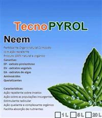 TECNOPYROL NEEM