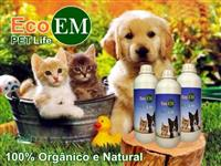 ECOEM PET LIFE