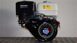 Motor a gasolina 13HP FORTEX