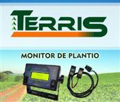 Monitor de Plantio Terris