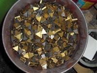 Compro sucata de metal duro Pastilhas insertos de metal duro widea