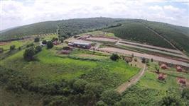 Fazenda Engenho da Serra - Cafe - Sul de Minas