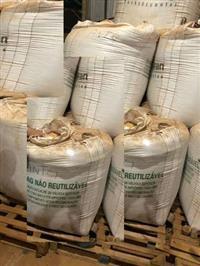 SOJA #2 GMO ACIMA DE 600.000 Mt