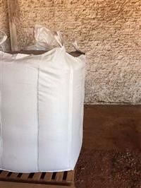 Big Bag - Contentores Flexíveis - Alfa Bag (Alpha Bag) - Bag Travado